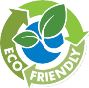 At A1 Exterior Cleaning we believe in reducing our carbon footprint as much as possible. That is why we only use environmentally friendly and biodegradable cleaners that are safe for people, pets and plants. We wash windows using only water and a mild plant derived detergent that will leave your windows sparkling and streak-free.